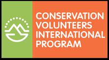 Conservation Volunteers International Program